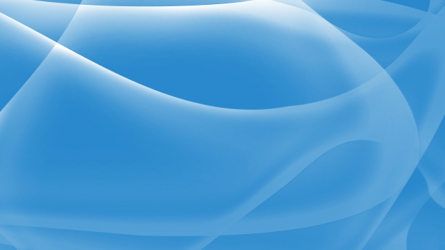 2 Background Blue