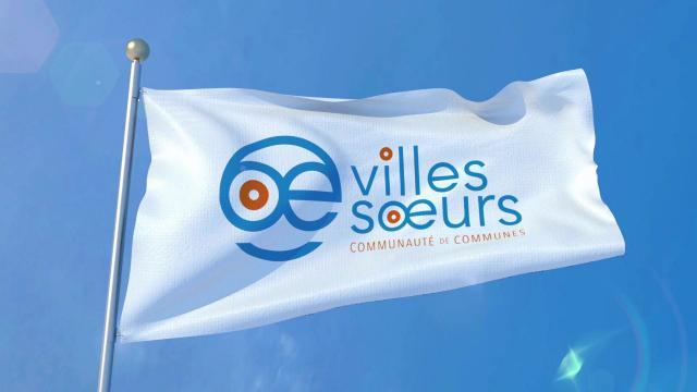 drapeau-ccvs.jpg