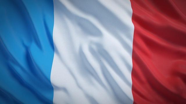 17-france-flag-1058699-1280-1.jpg