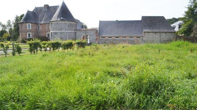 Criel Jardin 4