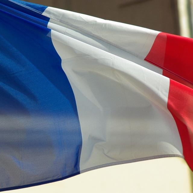 France 1273150 1920