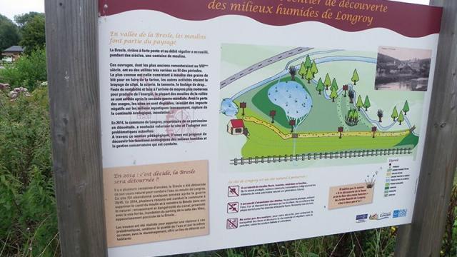 Longroy Jardin 13