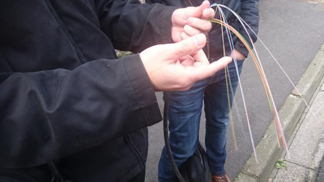 fibre-technique-3.jpg
