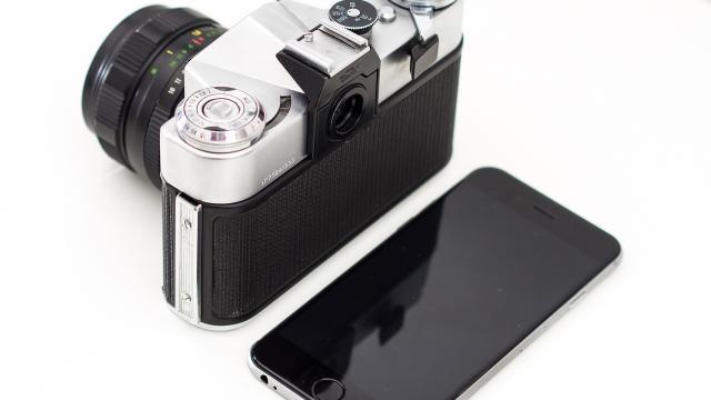 iphone-1055371-1920-1.jpg
