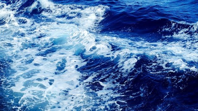 wave-1215449-1280.jpg