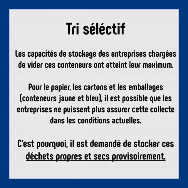 Tri Selectif2