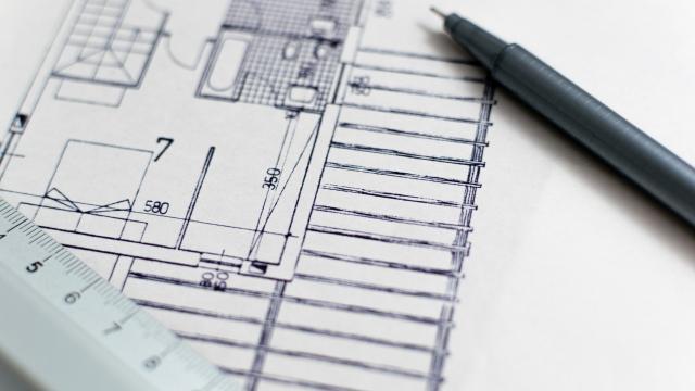 architecture-1857175-1920.jpg