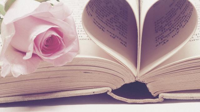 literature-3060241-1920.jpg